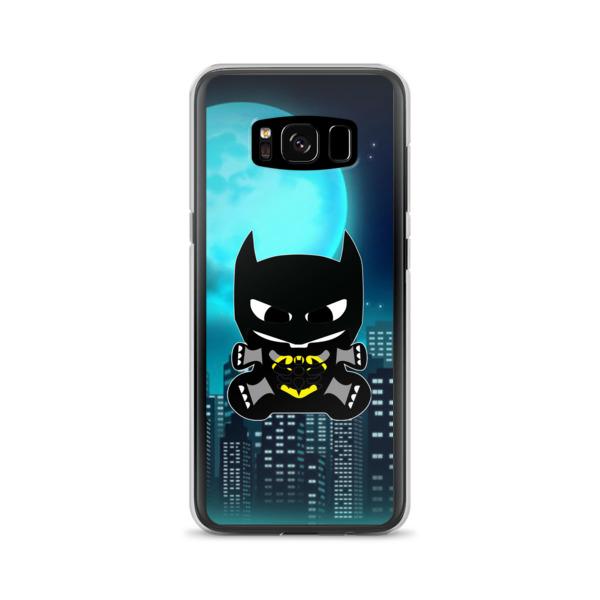 BBX BATBEAR Samsung Case S7 – S8+