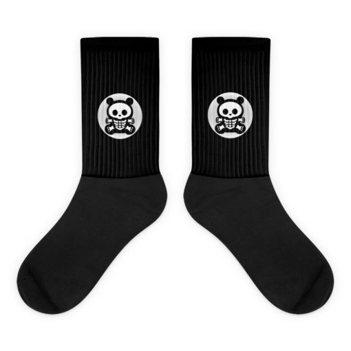 BB LOGO – Socks